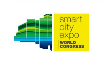 Eurecat presenta a l'Smart City Expo